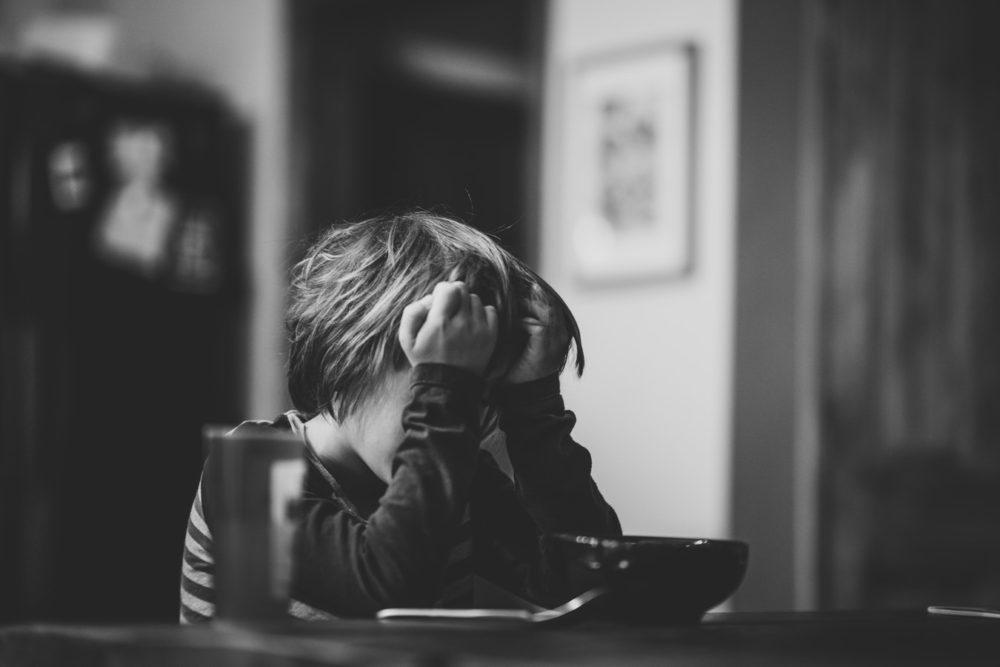 Accueillir un enfant autiste dans un lieu d'accueil