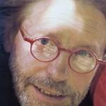 Francois Beiger