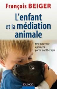 François Beiger Edition Dunod