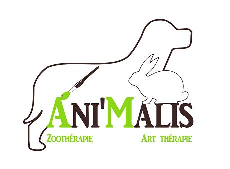 Handicap et animaux