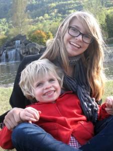 Autisme et famille