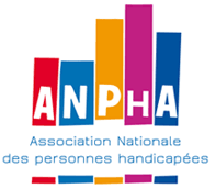 Association Nationale des Personnes Handicapées