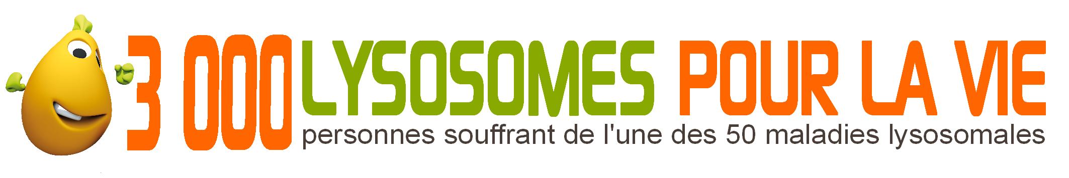 3000-lysosomes-pour-la-vie.png