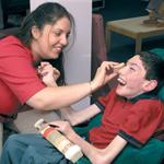 Sensibiliser sur le handicap