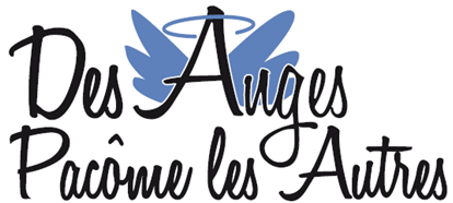 Association pour le syndrome d'angelman