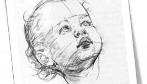 Accident vasculaire cérébraux de l'enfant