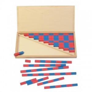 barres-rouges-et-bleues-montessori (1)