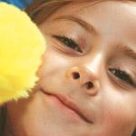 Défenses sensorielles pour enfant atteint de TED