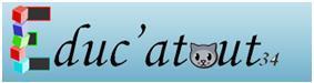 L'association Educ'Atout 34
