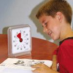 Faciliter l'apprentissage avec Hop'Toys