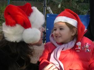 Noël et handicap