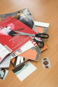 magazine-decoupage-200x300
