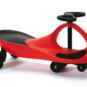 Le plasma car Hop'Toys