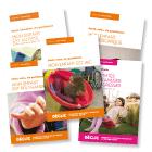 Les guides Déclic vendus chez Hop'Toys