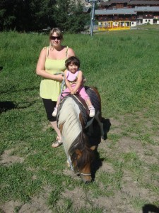 Handicap et zoothérapie
