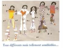 L'association Soliane aide les enfants handicapés