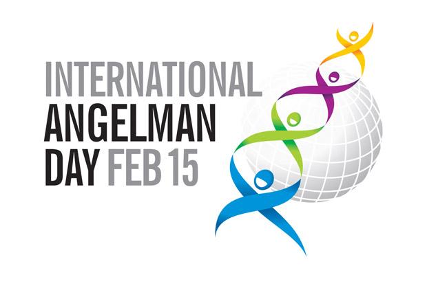 Journee Internationale du Syndrome Angelman