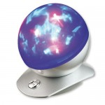 La esfera nebulosa