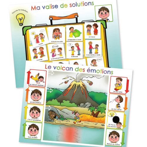 LE-VOLCAN-DES-EMOTIONS