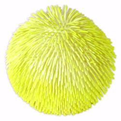 Megapelota cabelluda  Puffy