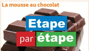 mousse_choco