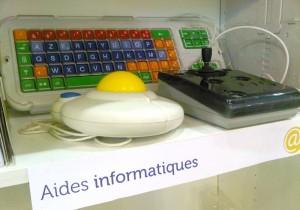 aide-informatiques