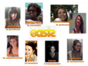 OASIS-TROMBI-2014-2015