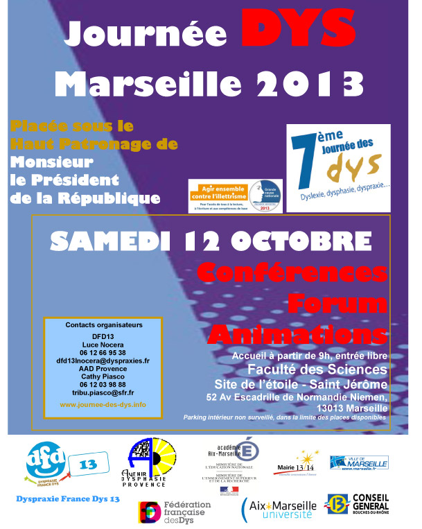 Affiche-JNDYS-Marseille-201