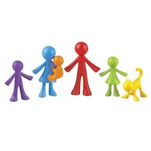 LES-NOUVEAUX-COMPTEURS-FAMILLES