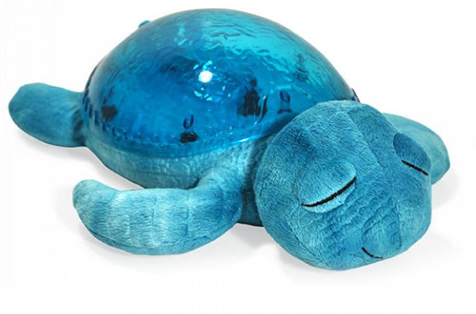 Veilleuse tortue aquatique