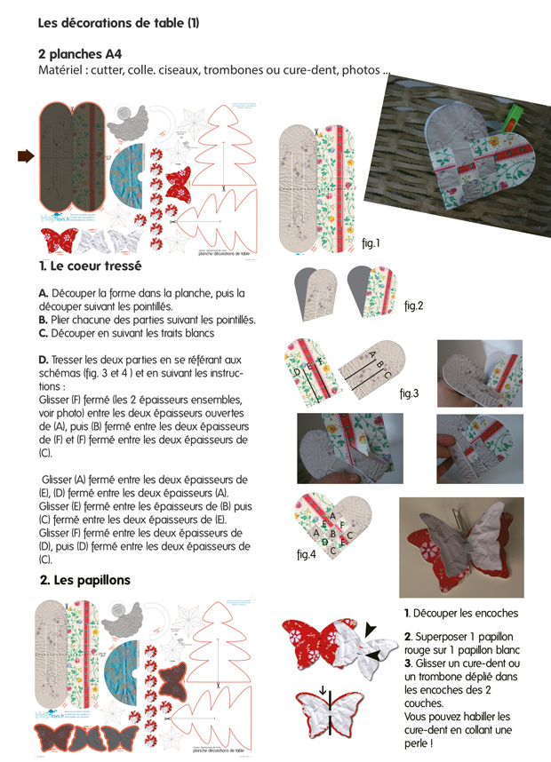 fiches-Kit-Noël_table02