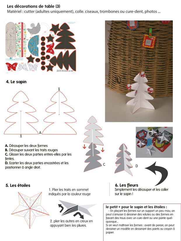 fiches-Kit-Noël_table04