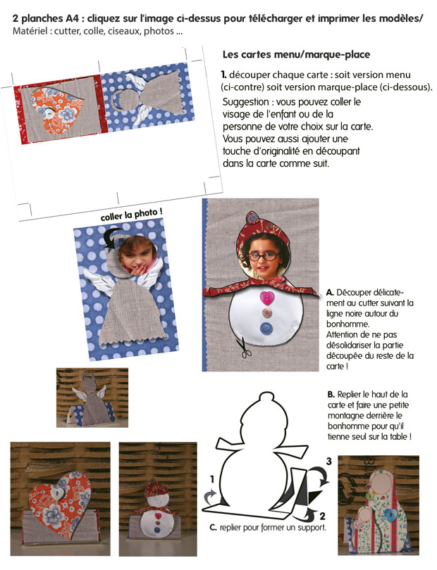 fiches-Kit-Noël_table