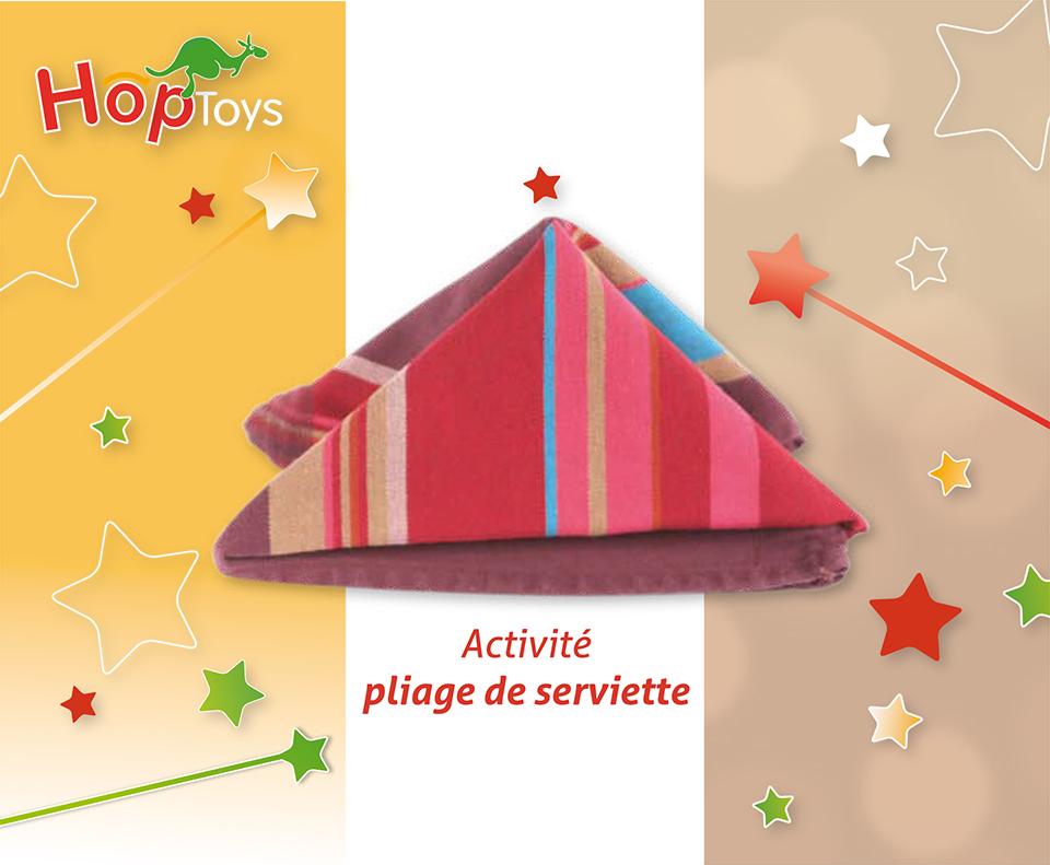 pliage-serviette-1