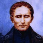 Louis_Braille