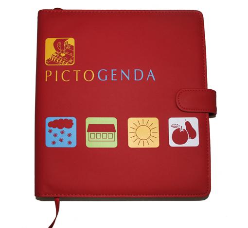 PICTOGENDA-2014 (5)