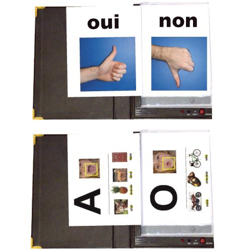 CAHIER-DE-COMMUNICATION-PARLANT