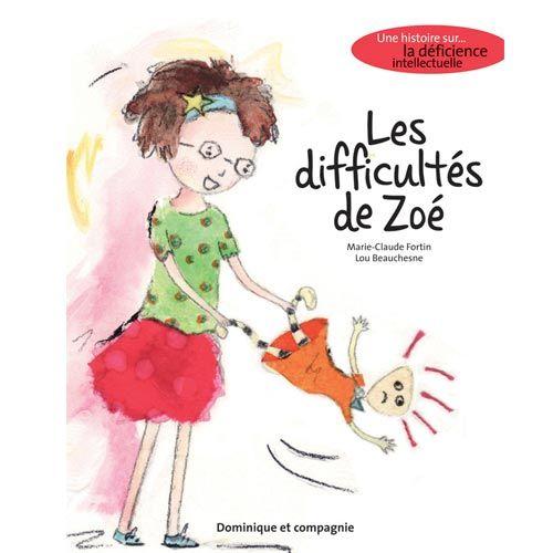 Berühmt Blog Hop'Toys | Solutions pour enfants exceptionnels LK53