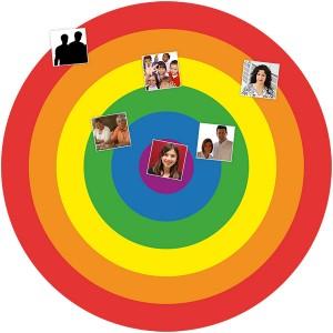 image-cercle