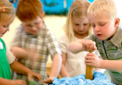 hop toys solutions pour enfants exceptionnels
