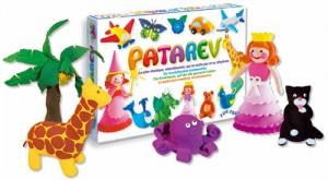 PATE-A-MODELER-PATAREV-6-X-18-g