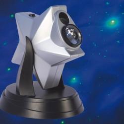 Projecteur Galaxie pour créer une chambre sensorielle - Troubles du sommeil
