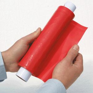 ROULEAU-ANTI-GLISSE-20cm-x-2m