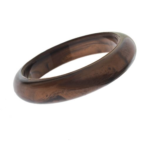 bracelet authentique
