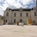 http://www.alienor.org/MUSEES/index.php?/fre/La-liste-des-villes/Saint-Jean-d-Angely/Musee-de-Saint-Jean-d-Angely