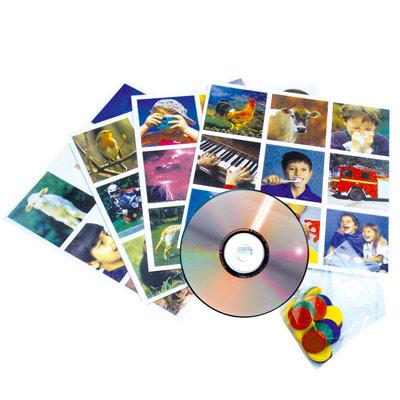 LOTO-SONORE-CD