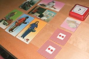 cartes-voca8