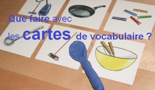 cartes-vocacouverture