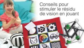 img-residu-vision