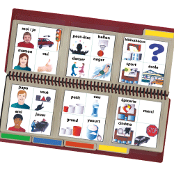 CARNET-DE-COMMUNICATION-PERSONNEL